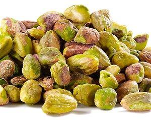 pistachio nuts enedao delivery