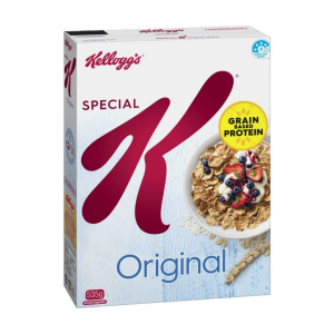 Kellogg's Special K (Indian): 380g
