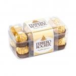 Ferrero Rocher- 16 pcs