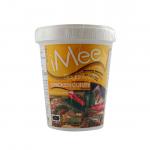 iMee Chicken Curry: 65g