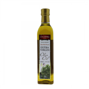 Palermo Extra Virgin Olive Oil