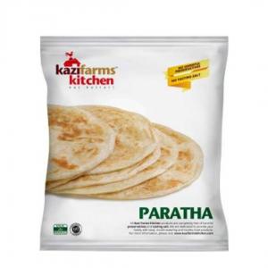 Kazi Farm Paratha: 20 pieces