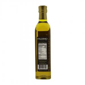 Palermo Organic Extra Virgin Olive Oil