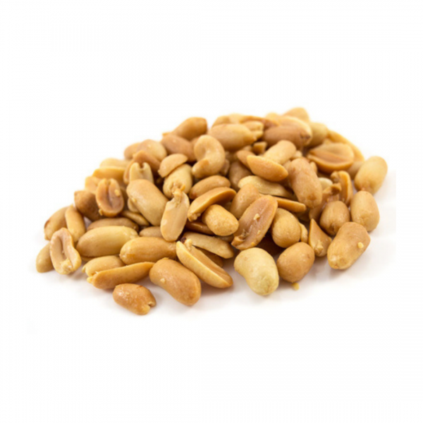 Peanut (Small)