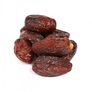 Medjhool Dates: Made in Egypt