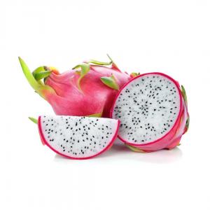 Dragon Fruit (Local) - 1kg