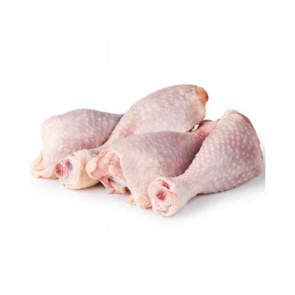 Chicken Drumsticks: 1kg