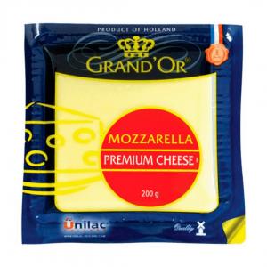 Grand'or Mozzarella - 200g