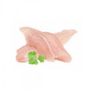 Dori Fish Frozen: 1kg