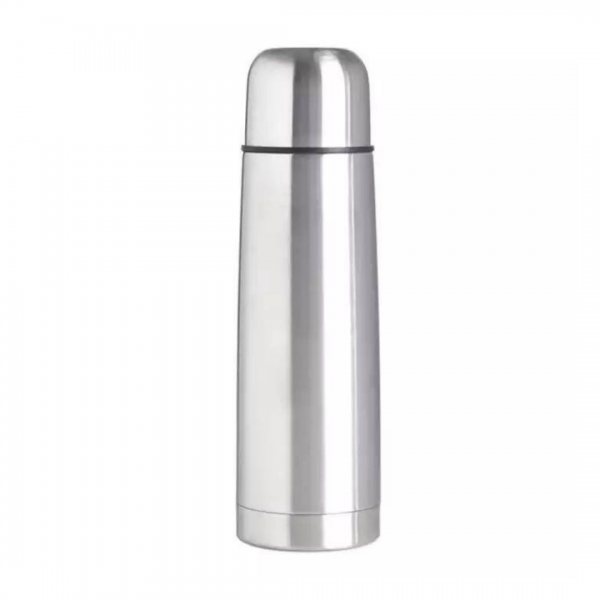 Marco Hot/Cold Water Flask - 750ml