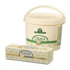 Gioia Butter - 1kg