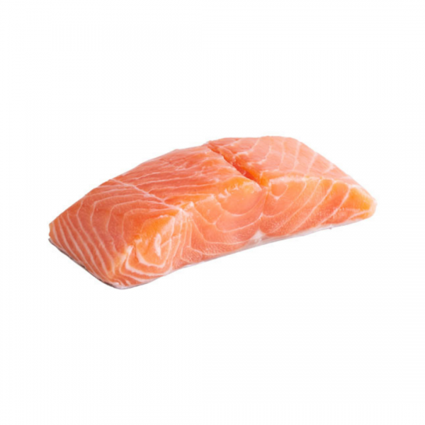 Salmon Fish Local: 1kg
