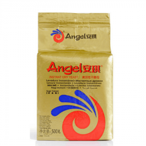 Angel Yeast - 500g
