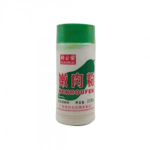 Xianbiai Meat Tenderizer
