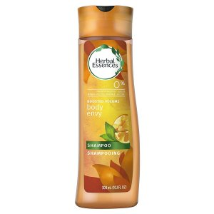 Herbal Essence Boosted Body Envy - 300ml