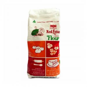 Red Lotus Special Flour - 1kg