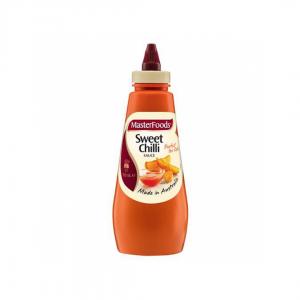 Masterfoods Sweet Chilli - 550ml