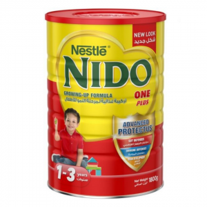 Nido One Plus - 1800g