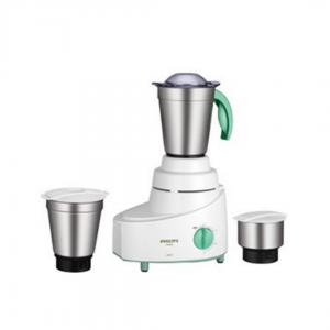 Mixer Grinder HL1606