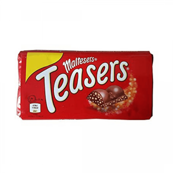 Maltesers Teasers - 146g