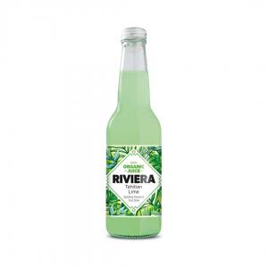 Riviera Tahiti Lime - 330ml