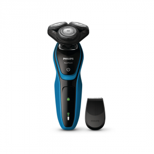 Shaver S5050