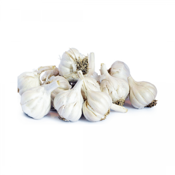 Garlic (Local) - 1kg