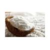 Coconut Powder Loose - 1kg