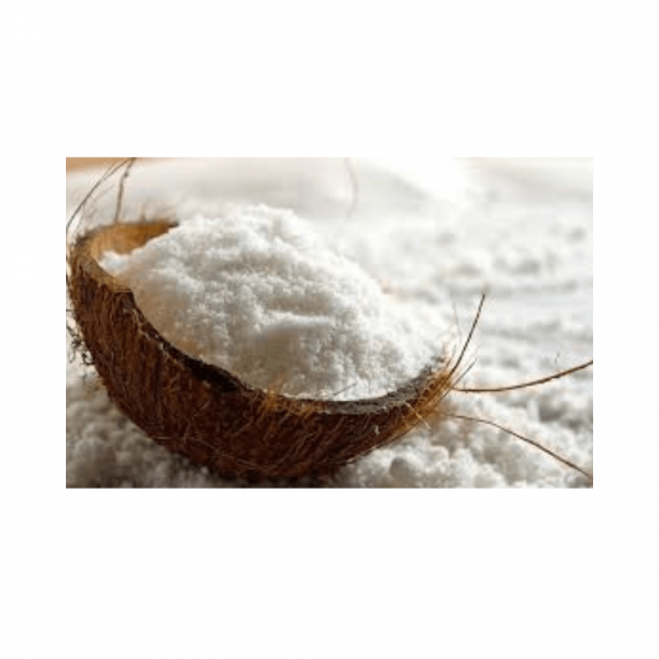 Coconut Powder Loose - 1kg