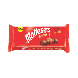 Maltesers Biscuits - 110g