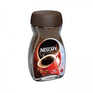 Nescafe Classic - 200g