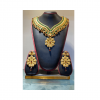 Necklace Code - 1900