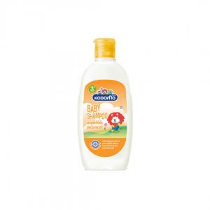 Kodomo Shampoo - 200ml