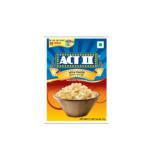 ACT 2 Butter Delite Popcorn 70g