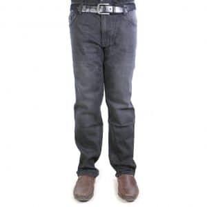 B Demin Jeans 2
