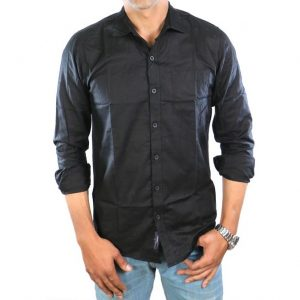 B Tshirt