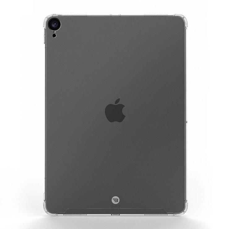 Baykron Tough Case for iPad Air 2020