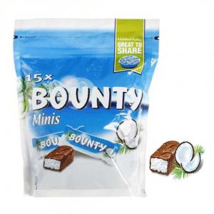 Bounty Minis - 472.5