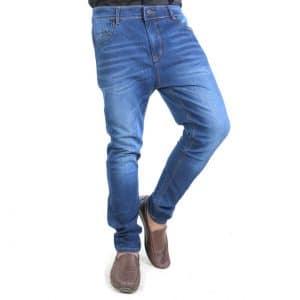 Demin Jeans 2