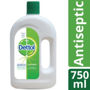 Dettol Anticeptic Liquid 750 ml_1