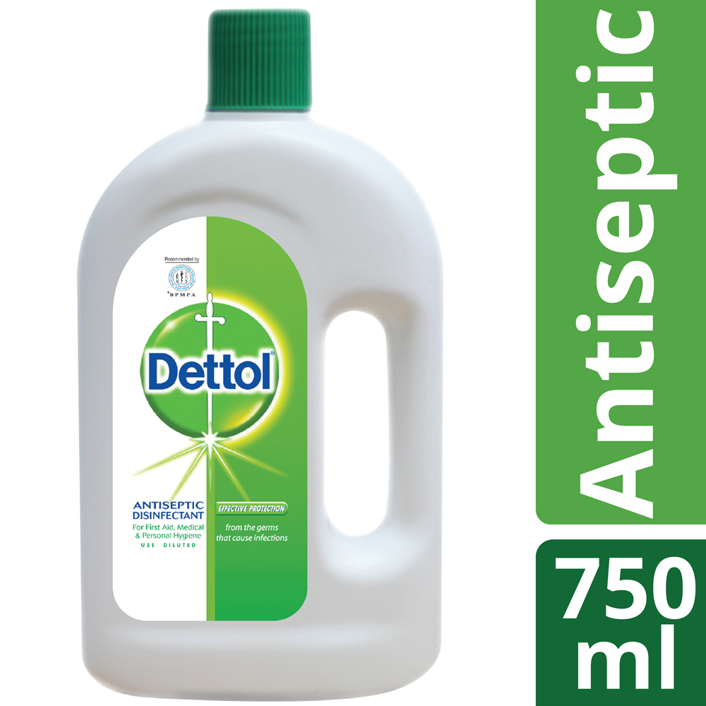 Dettol Anticeptic Liquid 750 ml_1