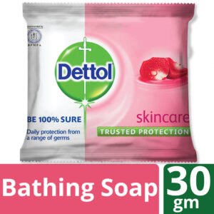 Dettol Soap 30 gm Skincare_1