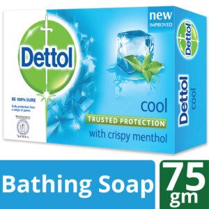 Dettol Soap 75 gm Cool_1