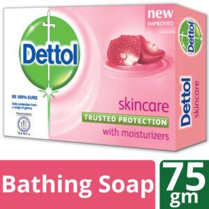 Dettol Soap 75 gm Skincare_1