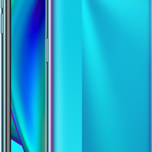 F17 Pro Blue