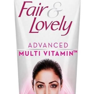Fair & Lovely Cream Advanced Multi-Vitamin 80g