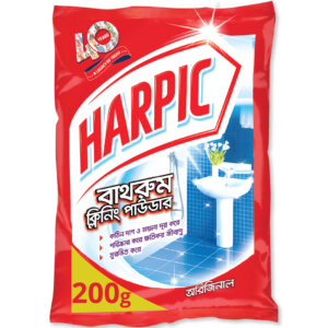 Harpic Bathroom Cleaning Powder
