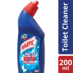 Harpic Toilet Cleaning Liquid Original