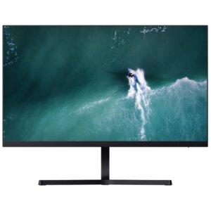 "Mi Desktop Monitor 1C 23.8"" Full HD Global Version- Black"