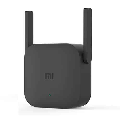 Mi WIFI Amplifier Pro - Black